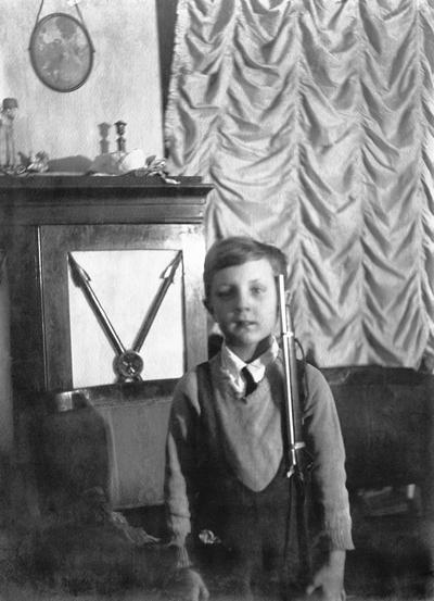 Thumb 1938                        .